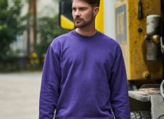 PRO RTX Pro Sweatshirt