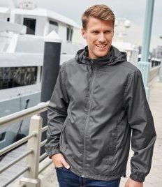 Gildan Hammer Windwear Jacket