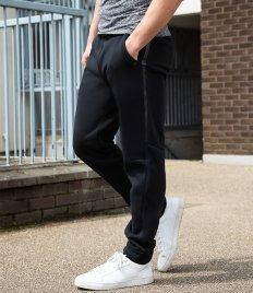 Tombo Tech Slim Leg Joggers