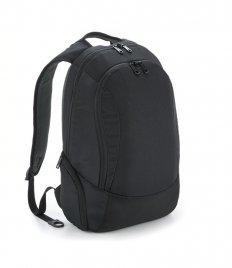 Quadra Vessel™ Slimline Laptop Backpack