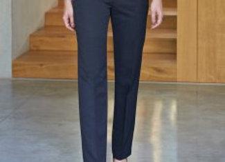 Brook Taverner Ladies Concept Aura Trousers