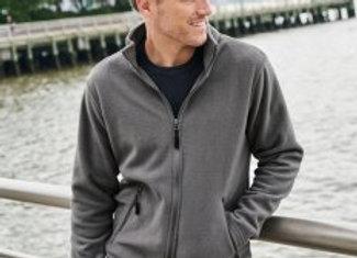 Gildan Hammer Micro Fleece Jacket