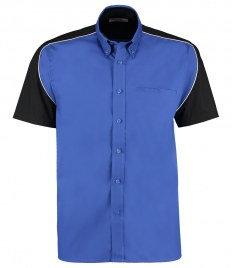 Gamegear Formula Racing Short Sleeve Classic Fit Sebring Shirt