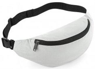 BagBase Reflective Belt Bag