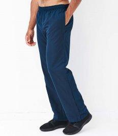 AWDis Cool Track Pants