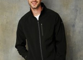 Craghoppers Expert Soft Shell Jacket