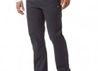 Craghoppers Kiwi Pro Stretch II Trousers