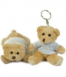 Mumbles Binx Bear
