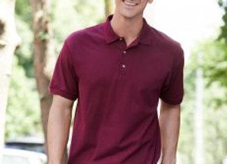 Gildan Ultra Cotton® Piqué Polo Shirt