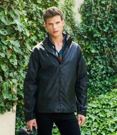 Regatta Classic Waterproof Shell Jacket