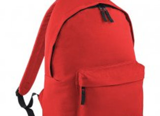BagBase Kids Fashion Backpack