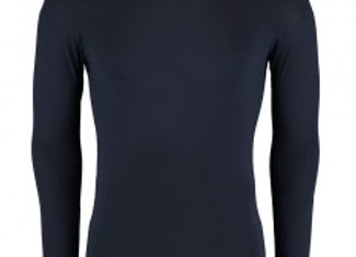 Gamegear Warmtex® Long Sleeve Base Layer
