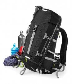 Quadra SLX 30 Litre Backpack