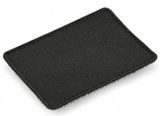BagBase MOLLE Utility Patch