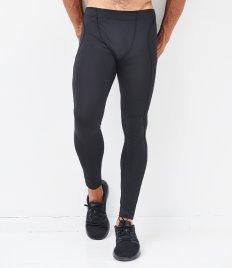 AWDis Cool Sports Leggings