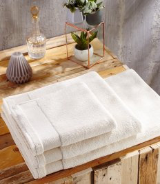 SOL'S Peninsula 100 Bath Sheet