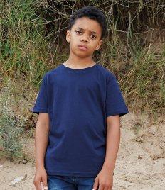 Mantis Kids Super Soft T-Shirt