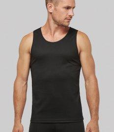 Proact Performance Vest