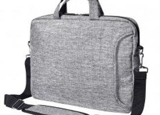 Bags2Go San Francisco Laptop Bag