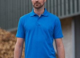 EQB RX Polo Shirt