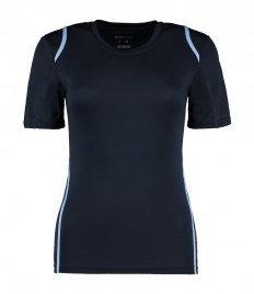 Gamegear Ladies Cooltex® T-Shirt