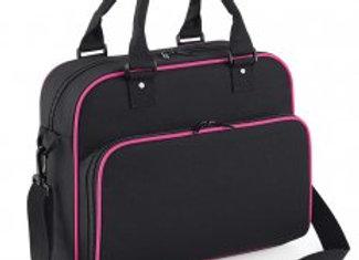 BagBase Junior Dance Bag