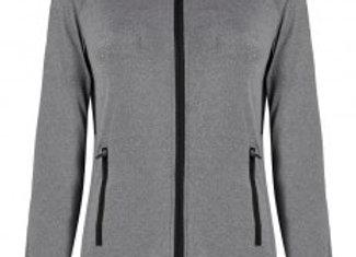 Gamegear Ladies Contrast Sports Jacket