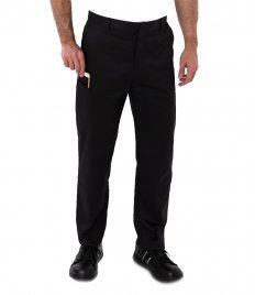 AFD Slim Fit Stretch Trousers