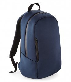 BagBase Scuba Backpack