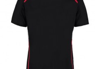 Gamegear Cooltex® T-Shirt
