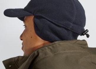 Beechfield Suprafleece® Everest Cap