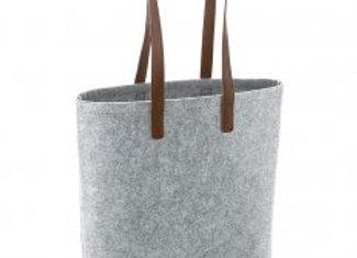 BagBase Premium Felt Tote Bag