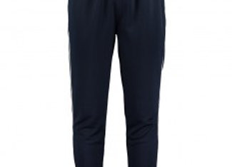 Gamegear Piped Slim Fit Track Pants