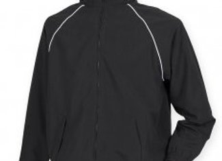 Tombo Kids Piped Track Top