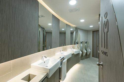 Wan Chai Hopewell 53 fL toilet _27A8009.