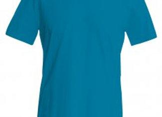 Kariban Crew Neck T-Shirt