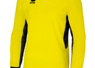 Errea Simon Long Sleeve Goalkeeper Shirt
