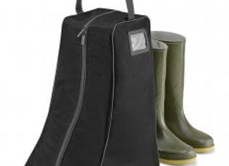 Quadra Boot Bag