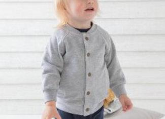 BabyBugz Baby Bomber Jacket