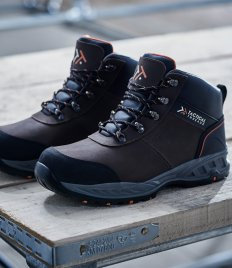 Tactical Threads First Strike SBP SRC Hikers