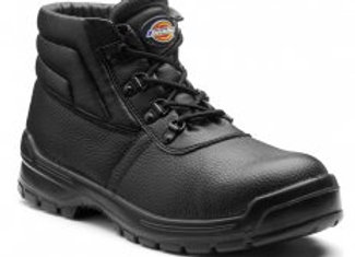 Dickies Redland S1P SRC Safety Boots