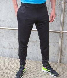 Spiro Slim Fit Joggers