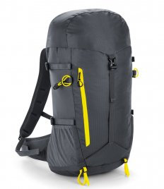 Quadra SLX-Lite 35 Backpack
