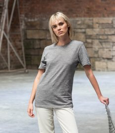 AWDis Cosmic Blend T-Shirt