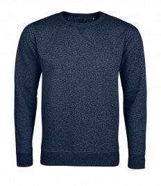 SOL'S Unisex Sully Sweatshirt