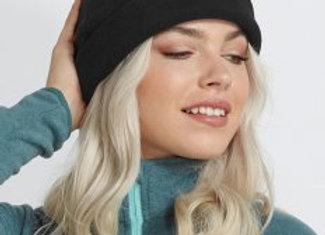 Beechfield Suprafleece® Summit Hat