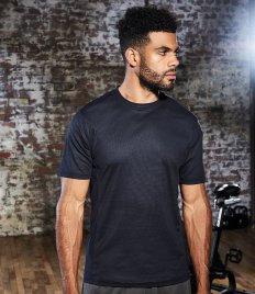 AWDis SuperCool™ Performance T-Shirt