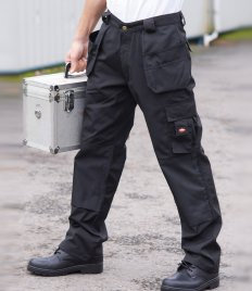 Lee Cooper Holster Pocket Trousers