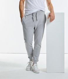 Russell HD Jog Pants