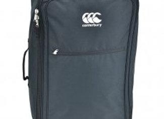 Canterbury Pro Wheelie Bag
